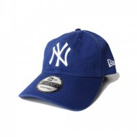 NEW ERA-9TWENTY CAP MoMA(BLUE)<img class='new_mark_img2' src='//img.shop-pro.jp/img/new/icons5.gif' style='border:none;display:inline;margin:0px;padding:0px;width:auto;' />