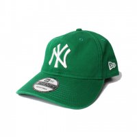 NEW ERA-9TWENTY CAP MoMA(GREEN)<img class='new_mark_img2' src='//img.shop-pro.jp/img/new/icons5.gif' style='border:none;display:inline;margin:0px;padding:0px;width:auto;' />