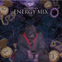 【MIX CD】ENARGY MIX VOL.2-DJ HIRATSUKA<img class='new_mark_img2' src='//img.shop-pro.jp/img/new/icons5.gif' style='border:none;display:inline;margin:0px;padding:0px;width:auto;' />