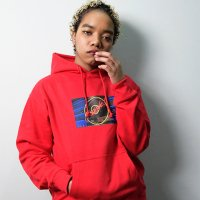 <30%OFF>212.MAG-Fresh! HOODIE(RED)<img class='new_mark_img2' src='https://img.shop-pro.jp/img/new/icons20.gif' style='border:none;display:inline;margin:0px;padding:0px;width:auto;' />