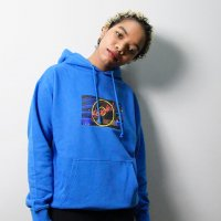 212.MAG-Fresh! HOODIE(BLUE)<img class='new_mark_img2' src='//img.shop-pro.jp/img/new/icons5.gif' style='border:none;display:inline;margin:0px;padding:0px;width:auto;' />
