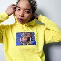 212.MAG-Fresh! HOODIE(YELLOW)<img class='new_mark_img2' src='https://img.shop-pro.jp/img/new/icons5.gif' style='border:none;display:inline;margin:0px;padding:0px;width:auto;' />