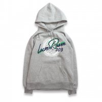 SAMO-LR403 WORLD HOODIE(GRAY)<img class='new_mark_img2' src='//img.shop-pro.jp/img/new/icons5.gif' style='border:none;display:inline;margin:0px;padding:0px;width:auto;' />