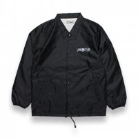 SAMO-LR403 WORLD JACKET(BLACK)<img class='new_mark_img2' src='//img.shop-pro.jp/img/new/icons5.gif' style='border:none;display:inline;margin:0px;padding:0px;width:auto;' />