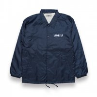 SAMO-LR403 WORLD JACKET(NAVY)<img class='new_mark_img2' src='//img.shop-pro.jp/img/new/icons5.gif' style='border:none;display:inline;margin:0px;padding:0px;width:auto;' />