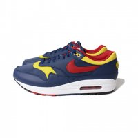 NIKE-AIR MAX 1 PREMIUM(SNOW BEACH)