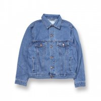 EPTM.-DENIM JACKET(BLUE)<img class='new_mark_img2' src='https://img.shop-pro.jp/img/new/icons5.gif' style='border:none;display:inline;margin:0px;padding:0px;width:auto;' />