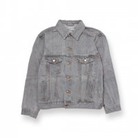 EPTM.-DENIM JACKET(BLACK)<img class='new_mark_img2' src='//img.shop-pro.jp/img/new/icons5.gif' style='border:none;display:inline;margin:0px;padding:0px;width:auto;' />