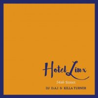【MIX CD】HOTEL LINX 2-DJ D.A.I.&KILLA TURNER<img class='new_mark_img2' src='https://img.shop-pro.jp/img/new/icons5.gif' style='border:none;display:inline;margin:0px;padding:0px;width:auto;' />