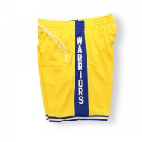 Mitchell&Ness -SWINGMAN SHORTS(74-75 WARRIORS)<img class='new_mark_img2' src='https://img.shop-pro.jp/img/new/icons5.gif' style='border:none;display:inline;margin:0px;padding:0px;width:auto;' />