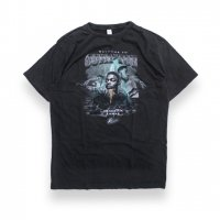 LOUD PACKS -S/S T-SHIRT(KENDRICK LAMAR)<img class='new_mark_img2' src='https://img.shop-pro.jp/img/new/icons5.gif' style='border:none;display:inline;margin:0px;padding:0px;width:auto;' />