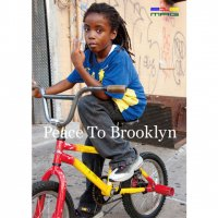 212.MAG -#26 PEACE TO BROOKLYN (SEP 2018)<img class='new_mark_img2' src='//img.shop-pro.jp/img/new/icons5.gif' style='border:none;display:inline;margin:0px;padding:0px;width:auto;' />