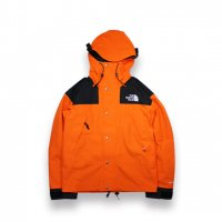 THE NORTH FACE -1990 MOUNTAIN JKT GORE-TEX(PRESIAN ORENGE)<img class='new_mark_img2' src='https://img.shop-pro.jp/img/new/icons5.gif' style='border:none;display:inline;margin:0px;padding:0px;width:auto;' />