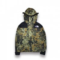 THE NORTH FACE -1990 MOUNTAIN JKT GORE-TEX(NEWTPGNMCRFLKPT)<img class='new_mark_img2' src='//img.shop-pro.jp/img/new/icons5.gif' style='border:none;display:inline;margin:0px;padding:0px;width:auto;' />