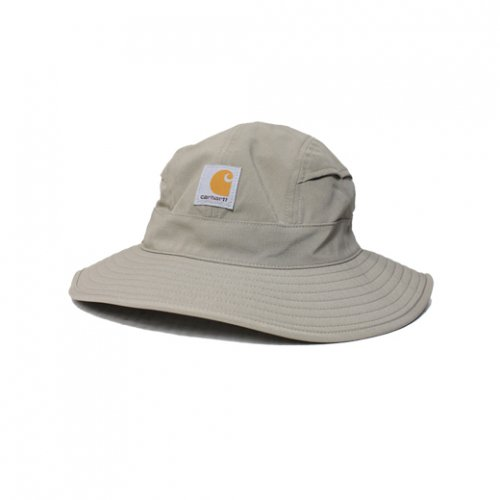 Carhartt-FORCE EXTREMES® ANGLER BOONIE HAT(DESERT)<img class='new_mark_img2' src='https://img.shop-pro.jp/img/new/icons5.gif' style='border:none;display:inline;margin:0px;padding:0px;width:auto;' />