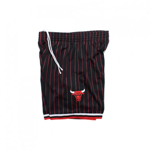 Mitchell&Ness -SWINGMAN SHORTS(BULLS)<img class='new_mark_img2' src='//img.shop-pro.jp/img/new/icons5.gif' style='border:none;display:inline;margin:0px;padding:0px;width:auto;' />