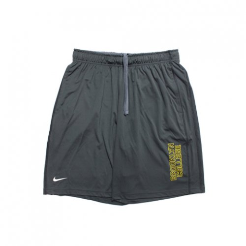 NIKE-FLY SHORTS (BROOKLYN COLLEGE)<img class='new_mark_img2' src='//img.shop-pro.jp/img/new/icons5.gif' style='border:none;display:inline;margin:0px;padding:0px;width:auto;' />