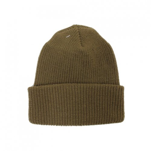 ROTHCO-100% ACRIC WATCH CAP(COYOTE BROWN)<img class='new_mark_img2' src='https://img.shop-pro.jp/img/new/icons5.gif' style='border:none;display:inline;margin:0px;padding:0px;width:auto;' />