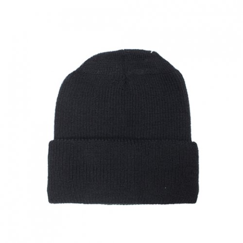 ROTHCO-GORE-TEX WATCH CAP(BLACK)<img class='new_mark_img2' src='//img.shop-pro.jp/img/new/icons5.gif' style='border:none;display:inline;margin:0px;padding:0px;width:auto;' />