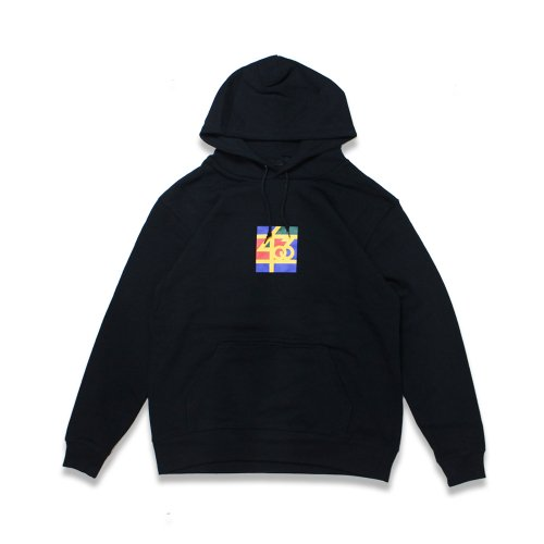 SAMO-3rd STREET PARTNER SHIP HOODIE(BLACK)<img class='new_mark_img2' src='https://img.shop-pro.jp/img/new/icons5.gif' style='border:none;display:inline;margin:0px;padding:0px;width:auto;' />