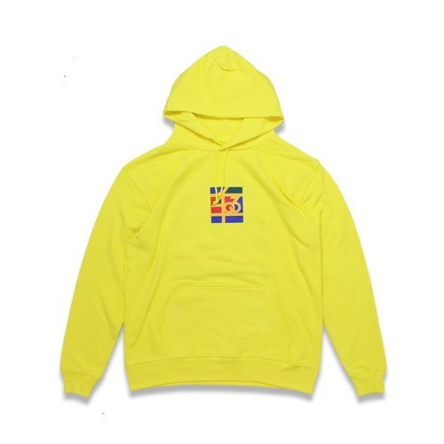 SAMO-3rd STREET PARTNER SHIP HOODIE(LEMON)<img class='new_mark_img2' src='//img.shop-pro.jp/img/new/icons5.gif' style='border:none;display:inline;margin:0px;padding:0px;width:auto;' />