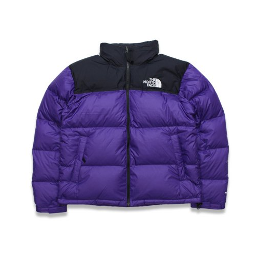 THE NORTH FACE -1996 RETORO NUPTSE JKT(HERO PURPLE)<img class='new_mark_img2' src='https://img.shop-pro.jp/img/new/icons5.gif' style='border:none;display:inline;margin:0px;padding:0px;width:auto;' />