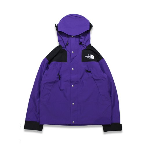THE NORTH FACE -1990 MOUNTAIN JKT(HERO PURPLE))<img class='new_mark_img2' src='//img.shop-pro.jp/img/new/icons5.gif' style='border:none;display:inline;margin:0px;padding:0px;width:auto;' />