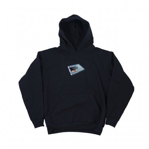 <SALE>BRONZE-MONEY CLIP HOODIE(NAVY)<img class='new_mark_img2' src='https://img.shop-pro.jp/img/new/icons5.gif' style='border:none;display:inline;margin:0px;padding:0px;width:auto;' />
