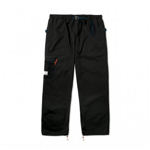 <SALE>BUTTER GOODS-FIELDPANTS (BLACK)<img class='new_mark_img2' src='//img.shop-pro.jp/img/new/icons20.gif' style='border:none;display:inline;margin:0px;padding:0px;width:auto;' />