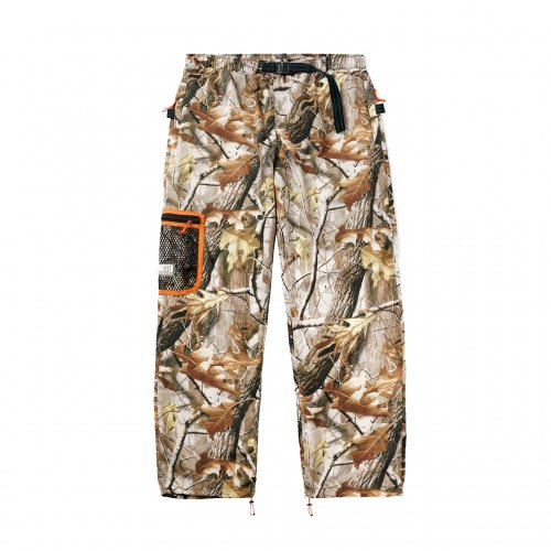 BUTTER GOODS-FIELDPANTS (TREE CAMO)<img class='new_mark_img2' src='//img.shop-pro.jp/img/new/icons5.gif' style='border:none;display:inline;margin:0px;padding:0px;width:auto;' />