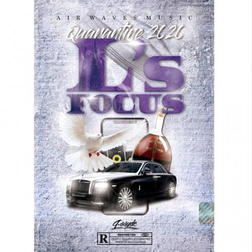 【DVD】DJ L-SSYDE - L'S FOUCUS Quarante 2020<img class='new_mark_img2' src='https://img.shop-pro.jp/img/new/icons5.gif' style='border:none;display:inline;margin:0px;padding:0px;width:auto;' />