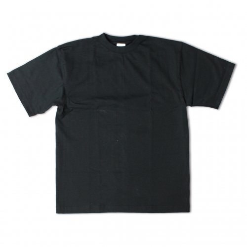 CAMBER-MAX WEIGHT S/S T-SHIRTS(BLACK)<img class='new_mark_img2' src='https://img.shop-pro.jp/img/new/icons5.gif' style='border:none;display:inline;margin:0px;padding:0px;width:auto;' />