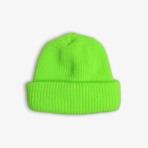 ROTHCO-100% ACRIC WATCH CAP(LIME)<img class='new_mark_img2' src='https://img.shop-pro.jp/img/new/icons5.gif' style='border:none;display:inline;margin:0px;padding:0px;width:auto;' />