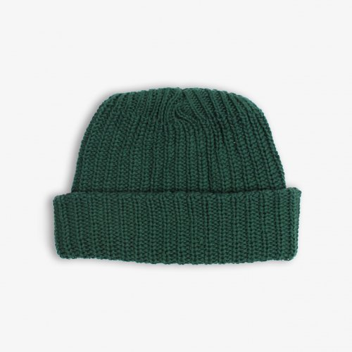 COLUMBIA KNIT-WATCH CAP BEANIE(FOREST)<img class='new_mark_img2' src='https://img.shop-pro.jp/img/new/icons5.gif' style='border:none;display:inline;margin:0px;padding:0px;width:auto;' />