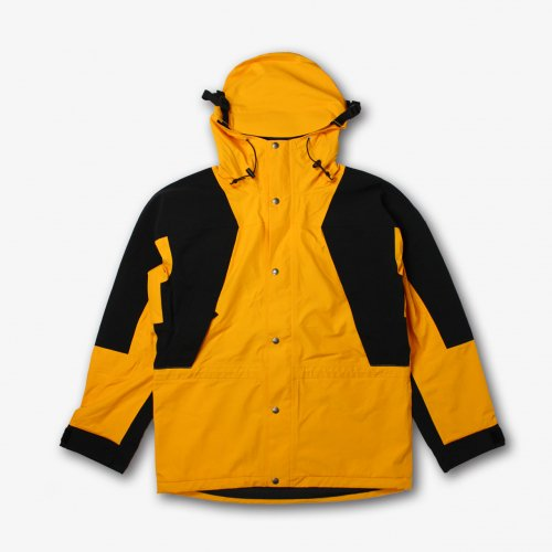 <SALE>THE NORTH FACE -1994 RETRO MOUNTAIN LIGHT FUTUER LIGHT JACKET(SUMMIT GOLD)<img class='new_mark_img2' src='https://img.shop-pro.jp/img/new/icons20.gif' style='border:none;display:inline;margin:0px;padding:0px;width:auto;' />