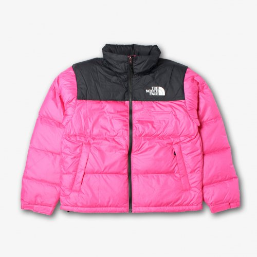 <SALE>THE NORTH FACE -1996 RETORO NUPTSE JKT(MR.PINK)<img class='new_mark_img2' src='https://img.shop-pro.jp/img/new/icons20.gif' style='border:none;display:inline;margin:0px;padding:0px;width:auto;' />