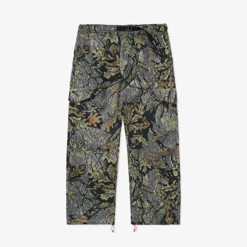 BUTTER GOODS-Equipment Cargo Pants(LEAF CAMO)<img class='new_mark_img2' src='https://img.shop-pro.jp/img/new/icons5.gif' style='border:none;display:inline;margin:0px;padding:0px;width:auto;' />