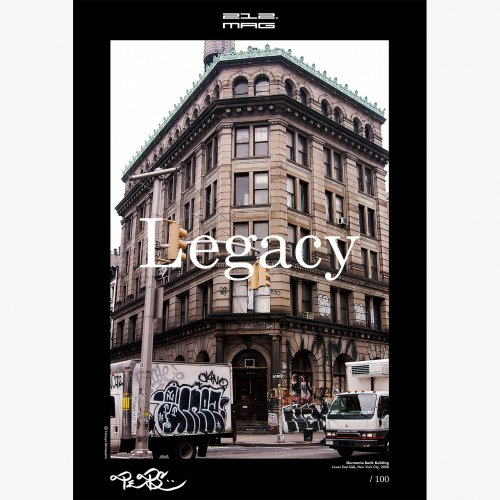 """212.MAG -212.MAG """"Germany Bank Building"""" -B2Poster-<img class='new_mark_img2' src='https://img.shop-pro.jp/img/new/icons5.gif' style='border:none;display:inline;margin:0px;padding:0px;width:auto;' />"""