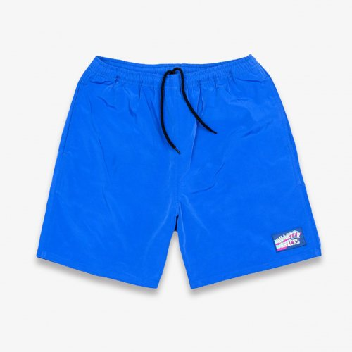 QUARTER SNACKS-WATER SHORTS 2.0 (ROYAL)<img class='new_mark_img2' src='https://img.shop-pro.jp/img/new/icons5.gif' style='border:none;display:inline;margin:0px;padding:0px;width:auto;' />