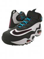 【30% OFF】NIKE AIR GRIFFEY MAX 1