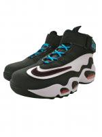 NIKE AIR GRIFFEY MAX 1 GS