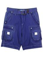 JET LAG -CARGO SHORTS(BLUE)<img class='new_mark_img2' src='//img.shop-pro.jp/img/new/icons24.gif' style='border:none;display:inline;margin:0px;padding:0px;width:auto;' />