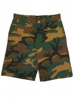 DIAMOND&SUPPLY.co -SHORT PANTS(CAMO)<img class='new_mark_img2' src='//img.shop-pro.jp/img/new/icons24.gif' style='border:none;display:inline;margin:0px;padding:0px;width:auto;' />