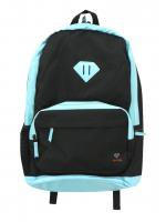 DIAMOND&SUPPLY.co -BACK PACK (DIAMOND BLUE×BLACK)<img class='new_mark_img2' src='//img.shop-pro.jp/img/new/icons5.gif' style='border:none;display:inline;margin:0px;padding:0px;width:auto;' />