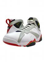 【25% OFF】AIR JORDAN-AIR JORDAN7 OLYMPIC<img class='new_mark_img2' src='//img.shop-pro.jp/img/new/icons24.gif' style='border:none;display:inline;margin:0px;padding:0px;width:auto;' />