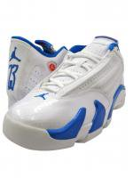 AIR JORDAN14 GS -(WHITE,PINK,SKY BLUE)<img class='new_mark_img2' src='https://img.shop-pro.jp/img/new/icons5.gif' style='border:none;display:inline;margin:0px;padding:0px;width:auto;' />