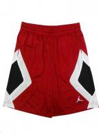 JORDAN  -AJ4 GAME PANTS(RED)<img class='new_mark_img2' src='//img.shop-pro.jp/img/new/icons5.gif' style='border:none;display:inline;margin:0px;padding:0px;width:auto;' />