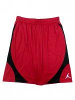 JORDAN  -AJ GAME PANTS(RED)<img class='new_mark_img2' src='//img.shop-pro.jp/img/new/icons5.gif' style='border:none;display:inline;margin:0px;padding:0px;width:auto;' />