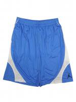 JORDAN  -AJ GAME PANTS(N.BLUE)<img class='new_mark_img2' src='https://img.shop-pro.jp/img/new/icons5.gif' style='border:none;display:inline;margin:0px;padding:0px;width:auto;' />