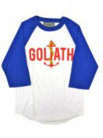 50%OFF>>>GOLIATH -RAG LAN